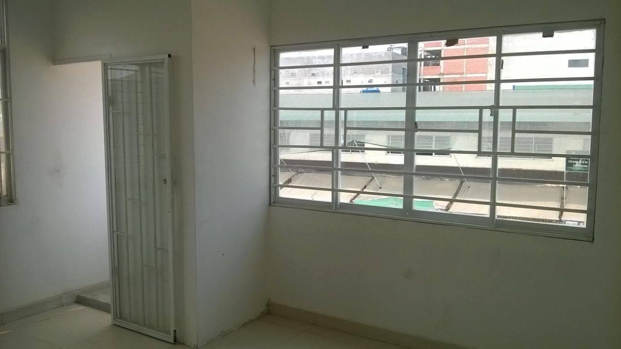Nhà trọ phòng trọ cho thuê Tân Bình, Hồ Chí Minh - Nhà Trọ Tốt
